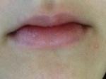 after mua lip gloss