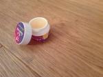 Bomb cosmetics lip balm