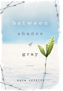 BetweenShadesGrayCover