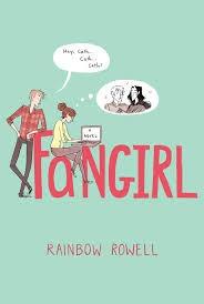 Harry potter spells book tag fangirl