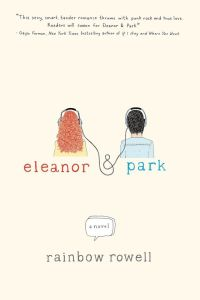 eleanor and park us