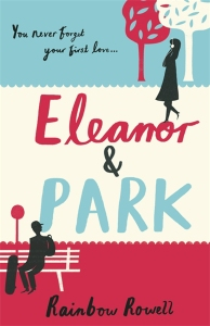 eleanor park uk
