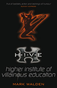 hive old2