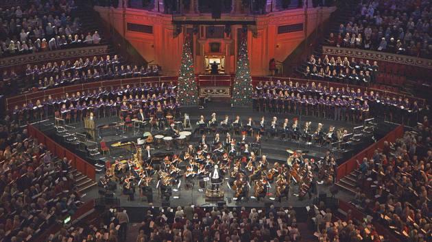 london youth choir