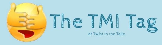 The tmi tag