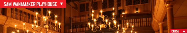 sam wanamaker playhouse2