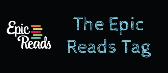epic reads tag