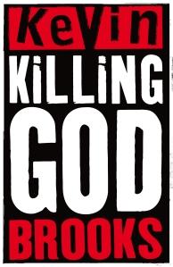 killing god