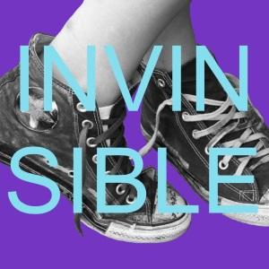 invinsible