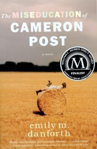 miseducation of cameron post