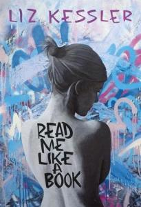 read me like a book