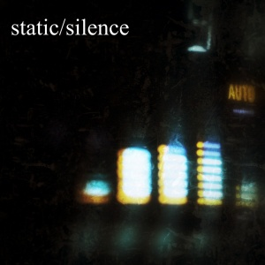 static silence cover