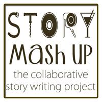 storymashupicon