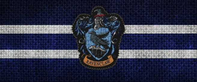 ravenclaw-wallpapers2