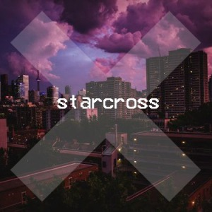 starcross v2