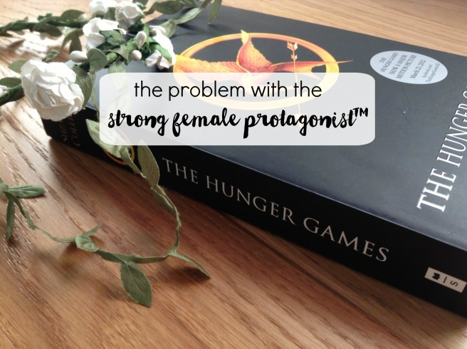 strong female protagonist2