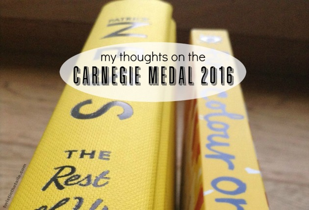 carnegie cover2