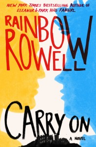 carry on uk cover