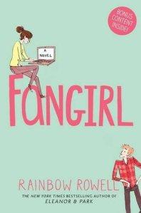 fangirl uk