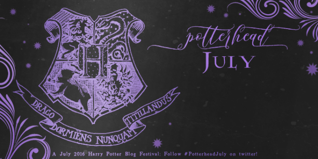 potterhead july.png