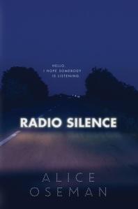radio silence us