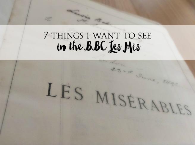 bbc les mis.jpg