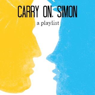 carry on playlist.jpg