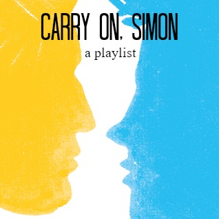 carry on playlist.jpg