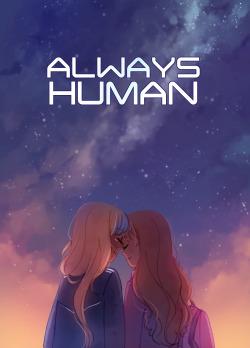 always human3.jpg