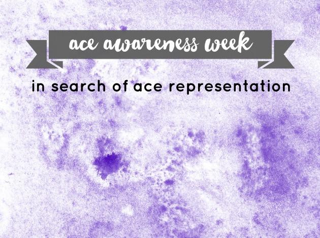 ace awareness week.jpg