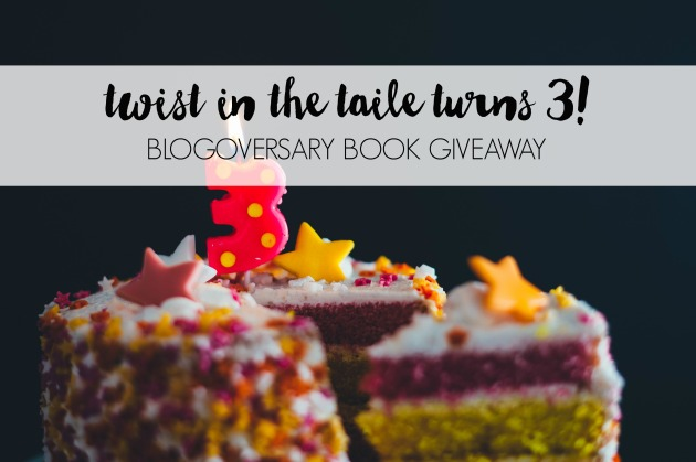 blogoversary book giveaway.jpg