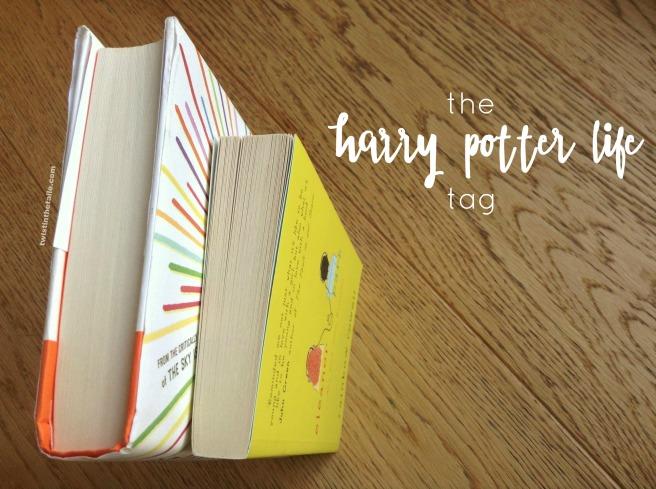 harry potter life tag.jpg
