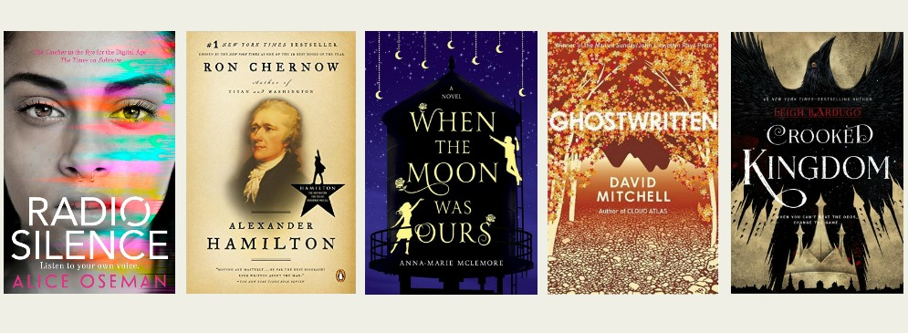 2016 in books 1.jpg