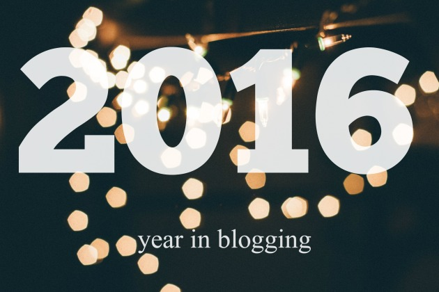 2016 new year in blogging.jpg