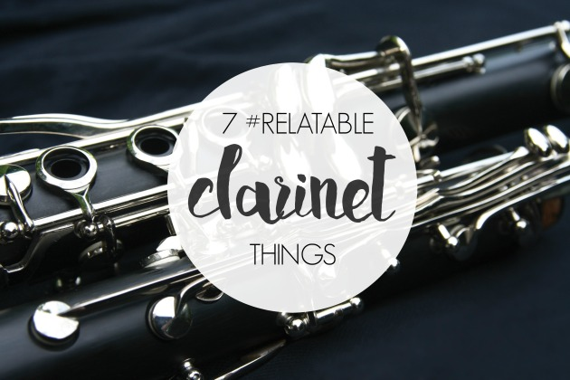 7 relatable clarinet things.jpg