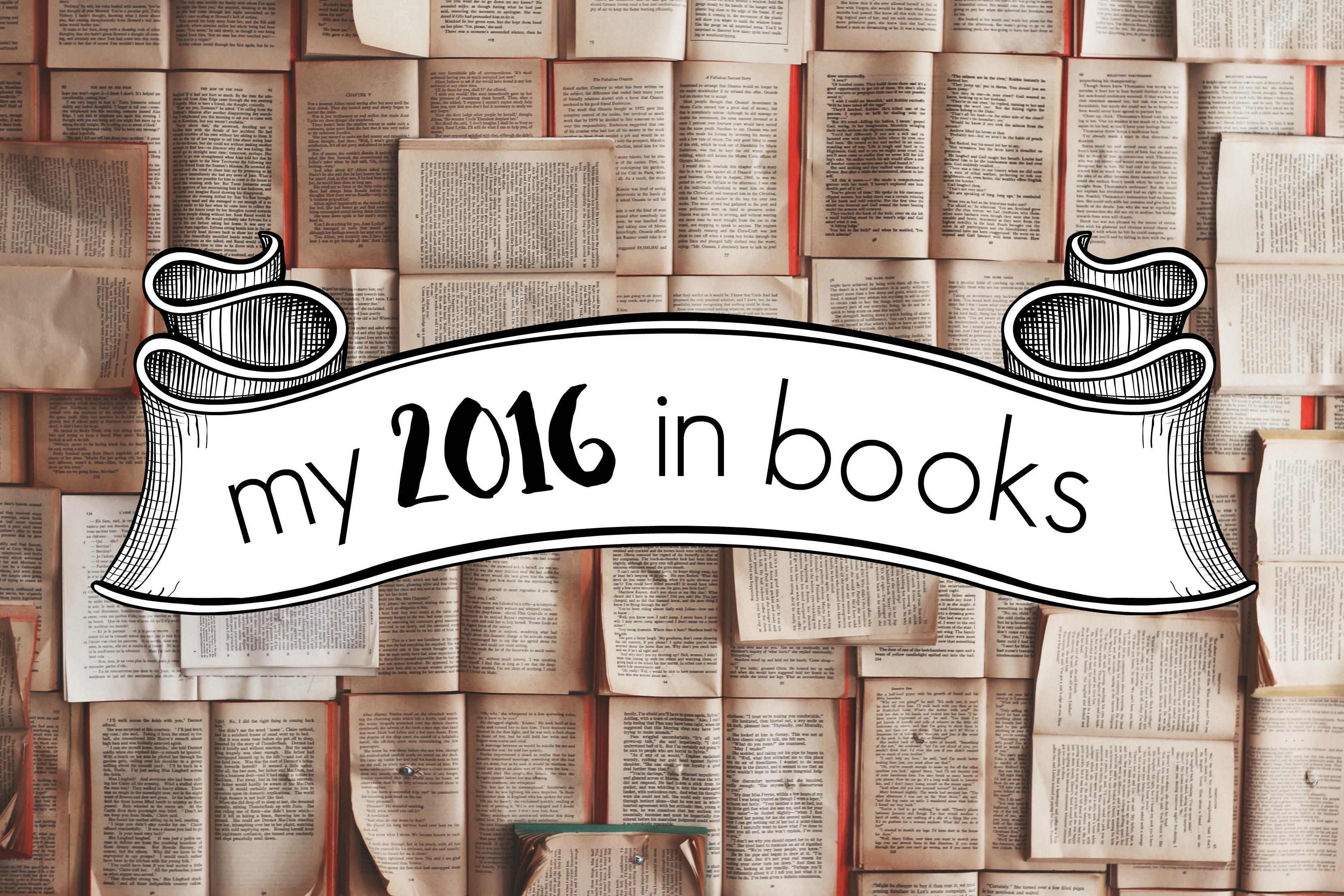my 2016 in books.jpg