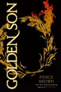 golden-son