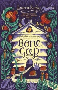 bone gap laura ruby