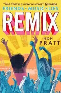 remix non pratt