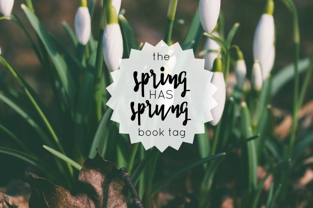 spring has sprung book tag.jpg