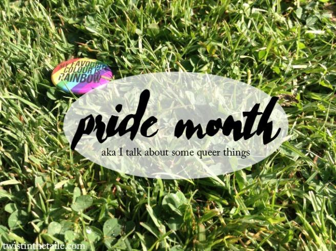 pride month queer things.jpg