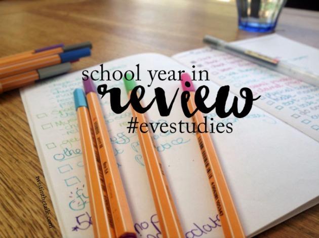 school year in review eve studies.jpg